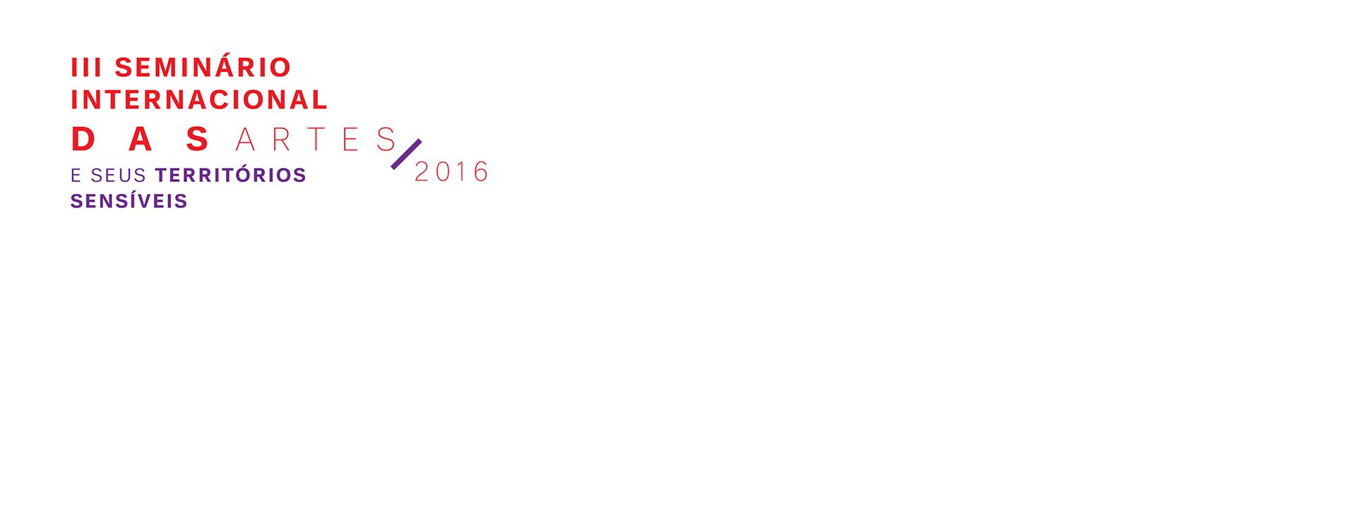 das-artes-2016_site_bg-camada2